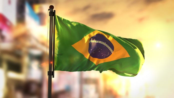 Slotegrator has expanded the reach of its services into the Brazillian market as it anticipates the market's re-regulation.