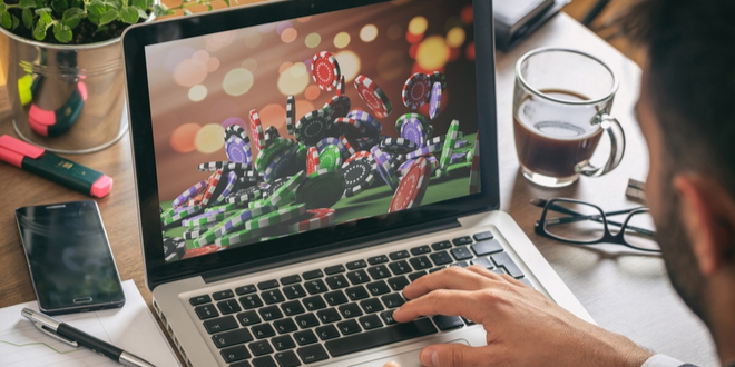 Attracting new players is so important for casino brands, yet retaining them is then arguably a greater feat, which is where features such as bonuses, tournaments and complimentary points come in, Alina Ziatsikava, Product Owner at SOFTSWISS told CasinoBeats.