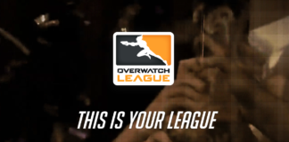 overwatch league image