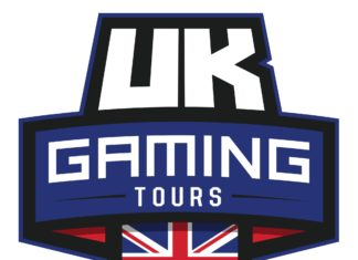 uk gaming tours