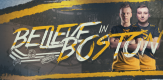 splyce; boston bruins