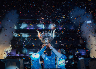 ESL and WESA partner with Occitanie Region for the CS:GO Pro League