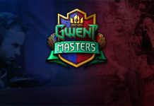 https://masters.playgwent.com/en