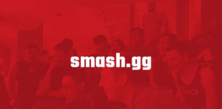 https://venturebeat.com/2017/08/02/smash-gg-raises-11-million-for-esports-tournament-platform/