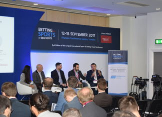 betting on esports; ambassadors; kirsty endfield, malph minns, scott burton, adam savinson, viktor wanli