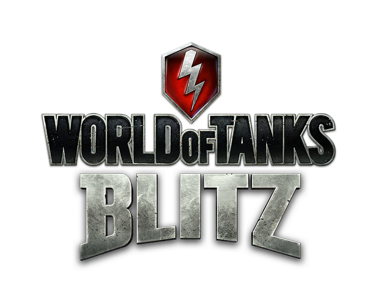 Andrey Ryabovol - World of Tanks Blitz - Moving to a mobile