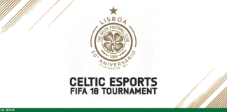 celtic fc fifa tournament qwatti