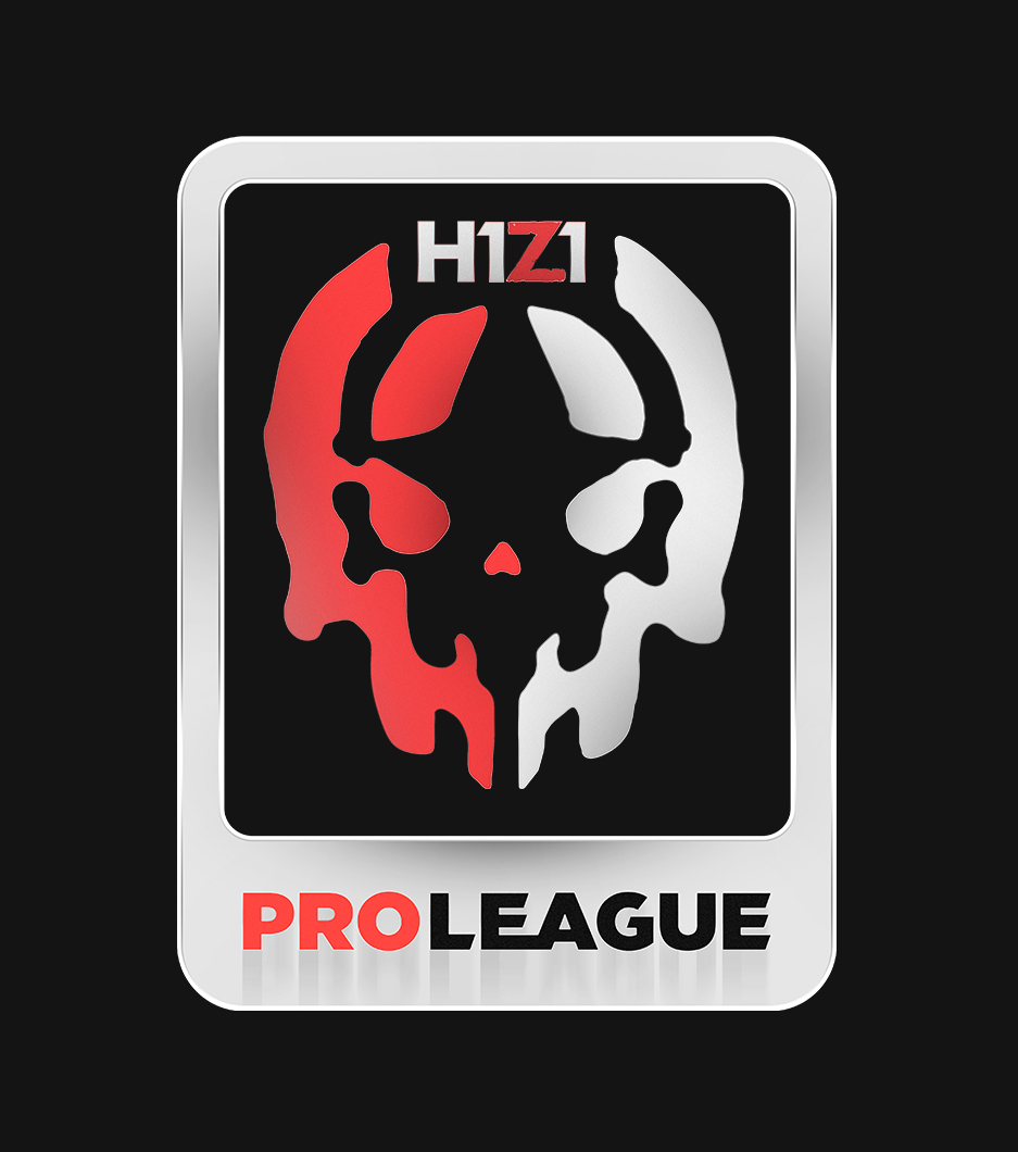 H1Z1 Pro League to form, minimum player salary guaranteed