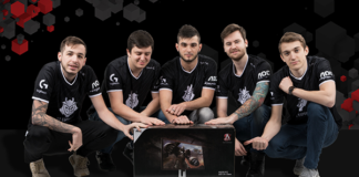 Esports betting ocelote ante post betting with a run