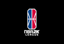 NBA 2K League