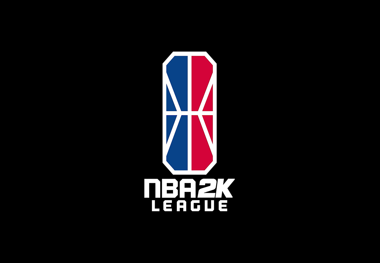 e556c2368 A guide to the NBA 2K League - The teams and their partners - Esports  Insider