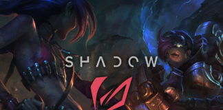 Shadow.gg Battlefy