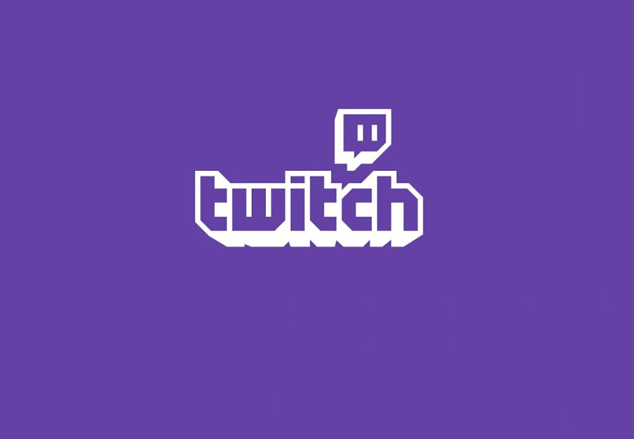 Twitch overtakes CNN and MSNBC in January viewership - Esports Insider