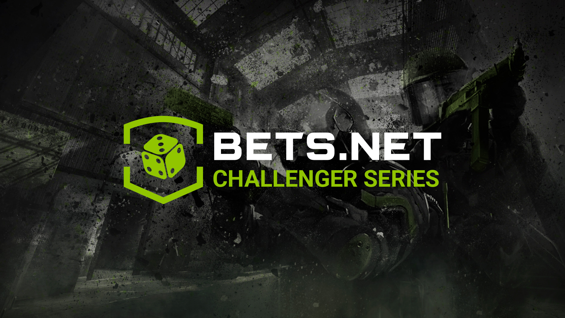5on5 csgo betting skylands download 1-3 2-4 betting system