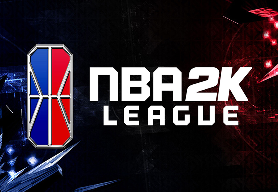 c28974987 NBA 2K League nets multi-year deal with Twitch - Esports Insider