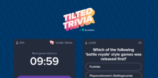 https://www.dropbox.com/sh/bti57qo5lknw83a/AAAv1yWNbnqNwSzqmIQCU7NIa/2018%20Announcements?dl=0&preview=Twitch+Tilted+Trivia+-+layout.png