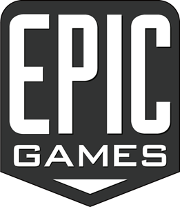 Image result for get in on epic games png