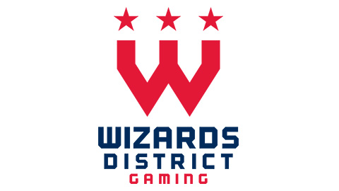 nba2kl wizards88521 - Giant Food and Wizards District Gaming renew partnership