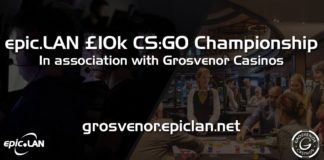epic.lan grosvenor casinos