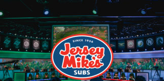 Jersey Mike's NA LCS