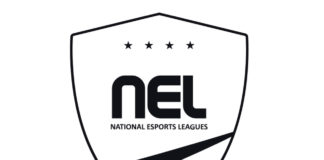 National Esports Leagues
