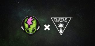 Tainted Minds Turtle Beach