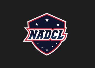 North America Dota Challengers League