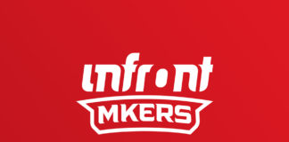 Infront Mkers