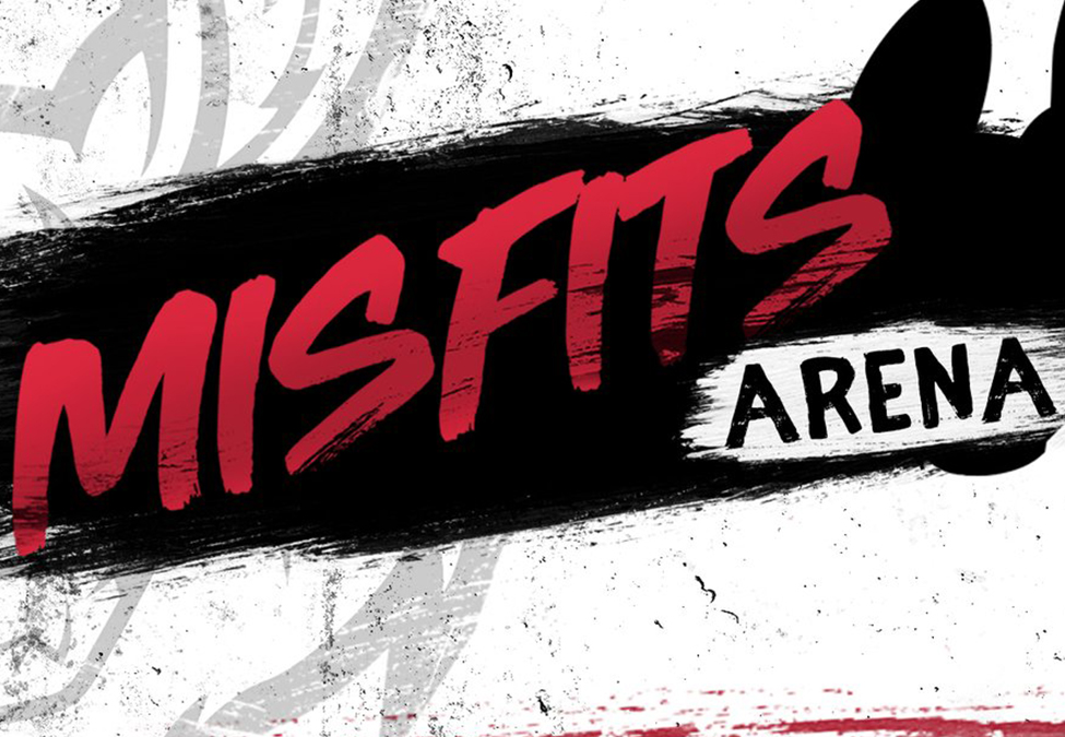 Remarkable Misfits Announces Plans To Open Arena In Berlin Esports Ibusinesslaw Wood Chair Design Ideas Ibusinesslaworg