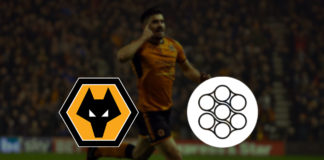 Wolverhampton Wanderers Bundled