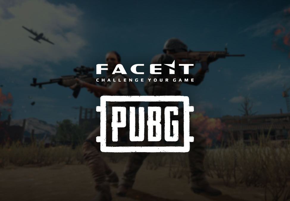 Pubg To Be Officially Launched On Faceit Esports Insider
