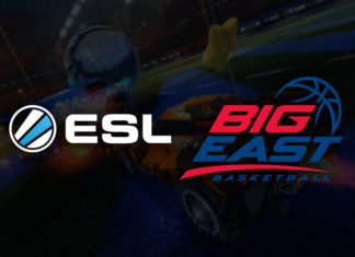 ESL Big East Conference