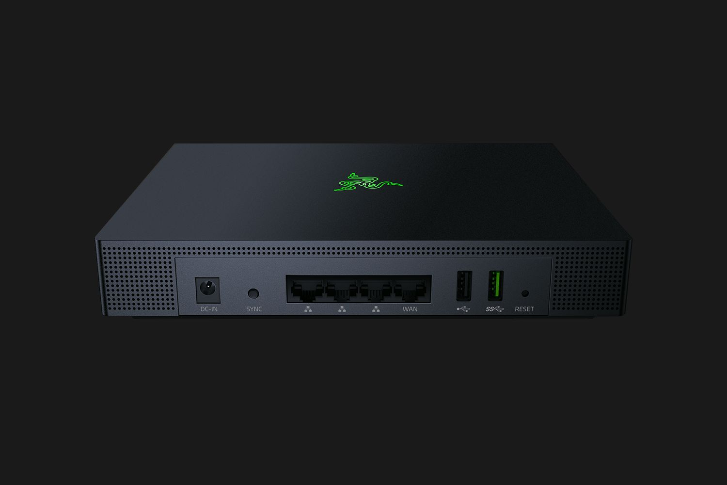 Singtel partners with Razer to bring dedicated broadband for