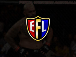 eFighting League