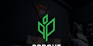 Sprout Trust Gaming