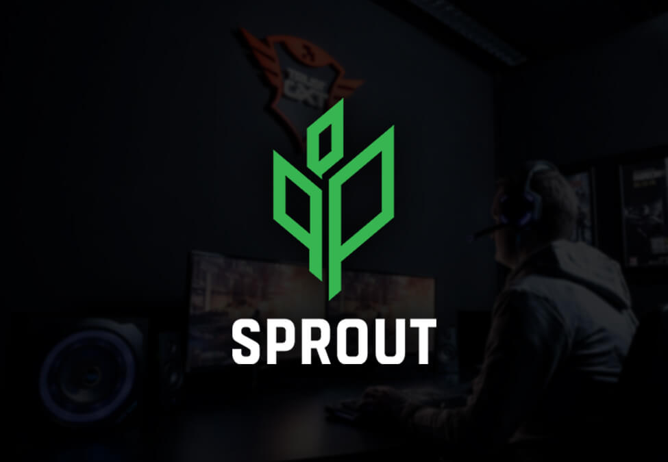 Sprout Esports