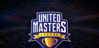 United Masters League