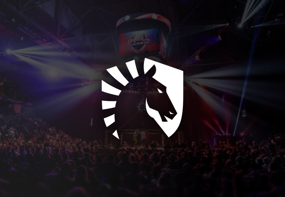 Team Liquid Professional Fighters League