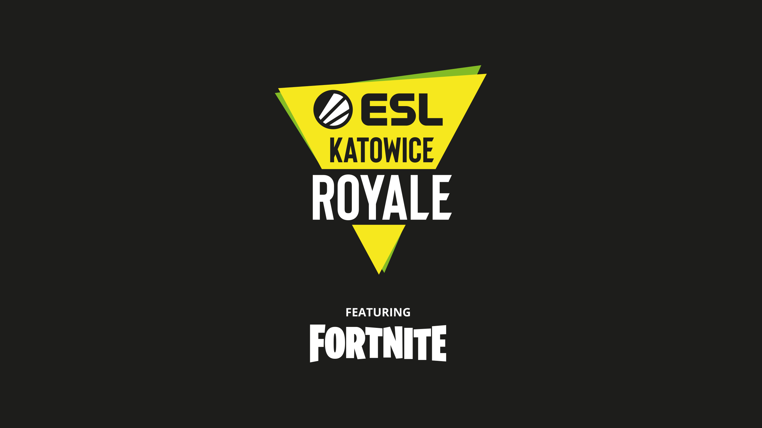 Esl Katowice Royale Brings 500000 Tournament To The Iem