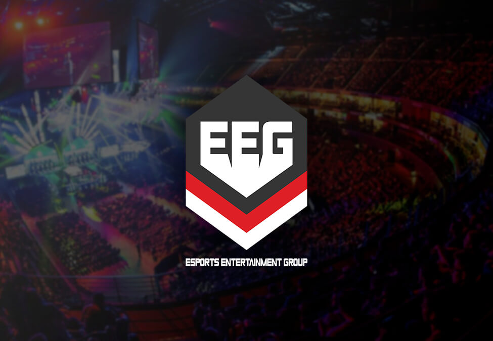 Esports Entertainment Group ESIC - Esports Entertainment Group becomes latest member of ESIC