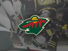 Minnesota Wild FACEIT NHL