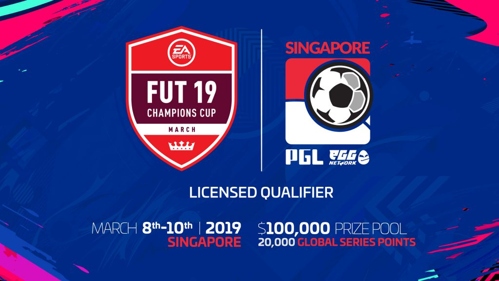 Press release visual 1024x576 - PGL & eGG Network announce $100,000 in prize pool for upcoming FIFA 19 event