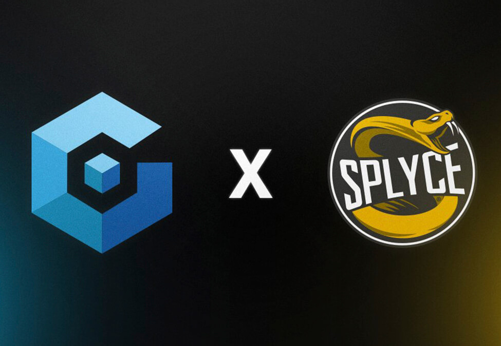 Splyce Globatalent - Splyce finds latest partner in blockchain exchange Globatalent