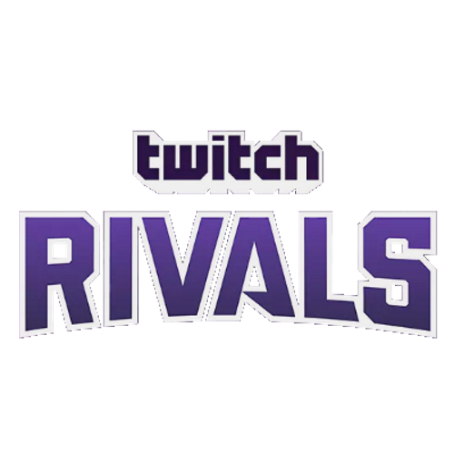 Twitch Rivals - What's on this week? – MOBA Madness V2 – January 22nd – 28th