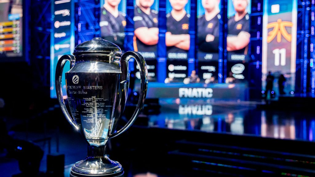 ESI Gambling Report: IEM Katowice Challengers Stage Preview