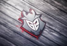 G2 Esports Investment