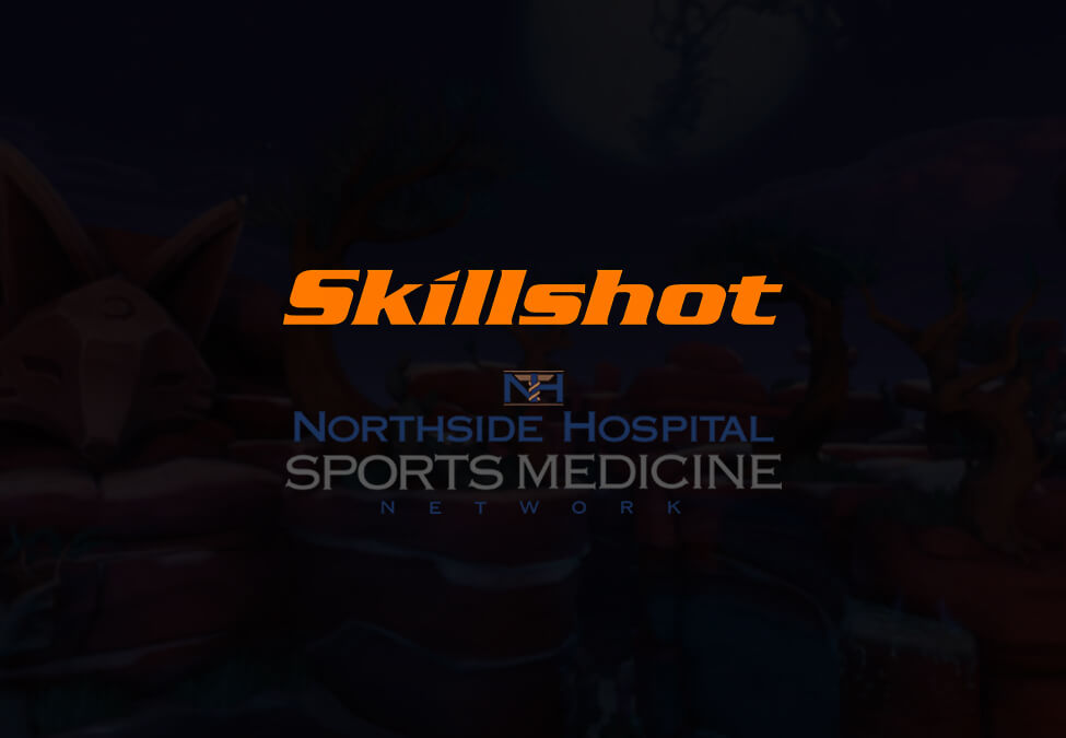 Skillshot Media Northside Hospital