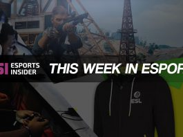 This week in esports 150219