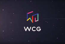 WCG 2019 is announcing its official game titles