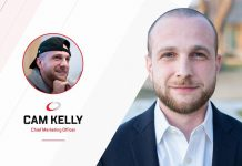 Cam Kelly compLexity Gaming